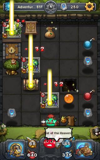 Gumballs & Dungeons(G&D) 0.49.200626.03-4.6.2 screenshots 16