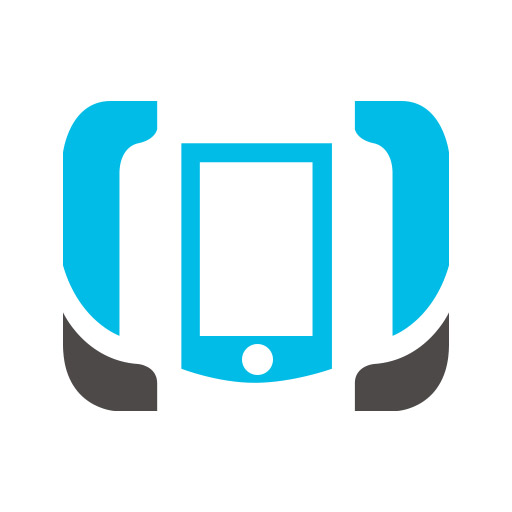 CodeMyMobile.com avatar image