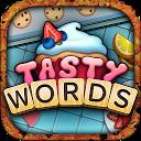Tasty Words - Free Word Games 1.101