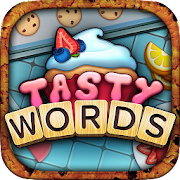Game Tasty Words - Free Word Games APK for Windows Phone