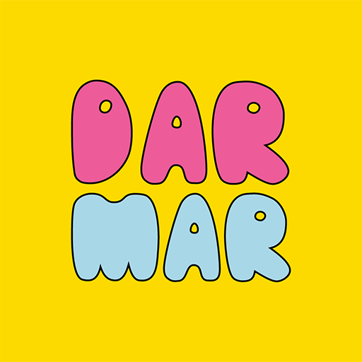 Darmar - Maske Domaćih Faca file APK for Gaming PC/PS3/PS4 Smart TV