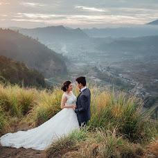 Wedding photographer Edy Mariyasa (edymariyasa). Photo of 12.12.2017