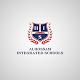 Alhossam International School Download on Windows