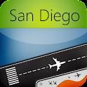 Aeropuerto de San Diego