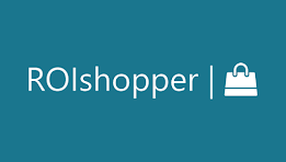 ROIshopper