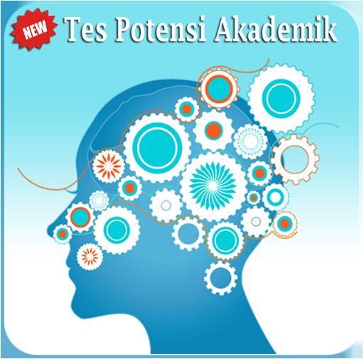 Tes Potensi Akademik Lengkap Aplikasi Di Google Play