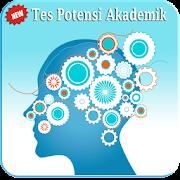 Tes Potensi Akademik Lengkap