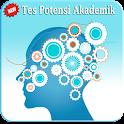 Tes Potensi Akademik Lengkap icon