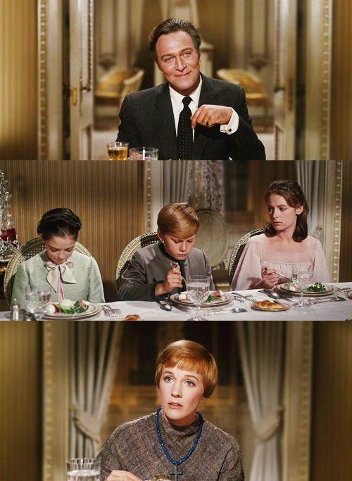Untitled:Users:ryanc.smith:Desktop:eb7b39b39bad20b093cbdaadf3f649cb--julie-andrews-edelweiss.jpg
