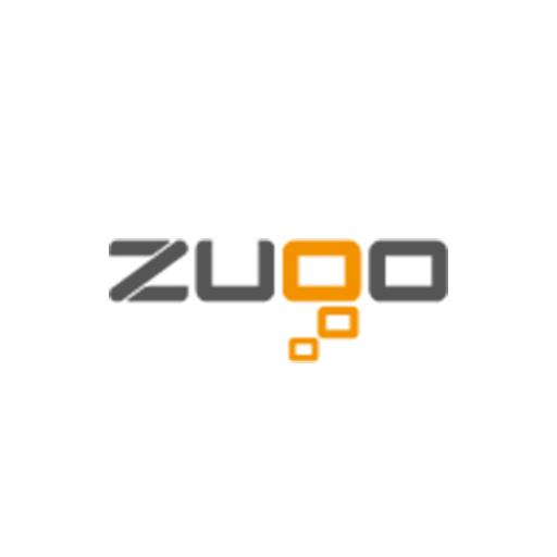 Zugo Bilgi Sistemleri A.Ş. avatar image