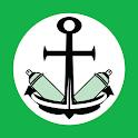 Rewriters Rotterdam icon