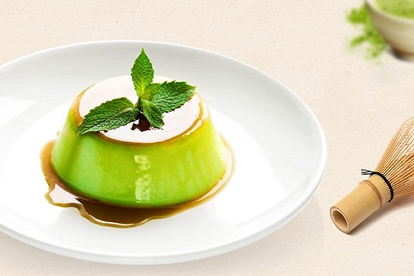 voh.com.vn-cach-lam-pudding-anh-19