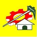 Telugu Desam Party Updates icon