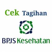 Unduh Cek Iuran BPJS Kesehatan Gratis