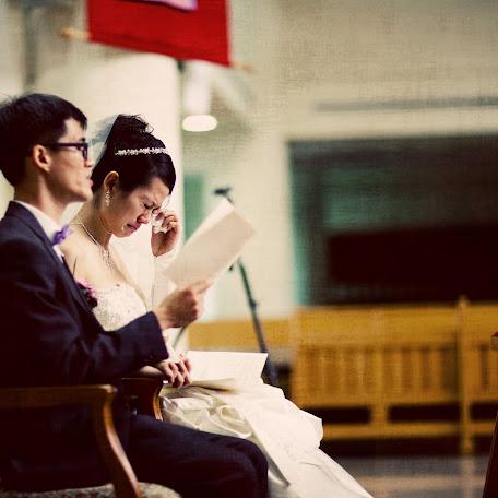 Wedding photographer ChuianFeng Lui (lui). Photo of 29.01.2014
