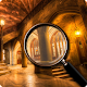 Funny Hidden Objects (game)