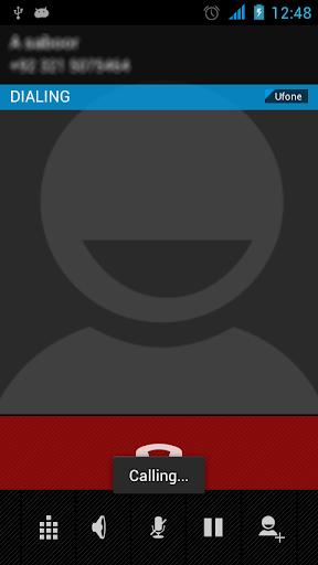 玩工具App|3Dコンタクトフリー·リスト免費|APP試玩