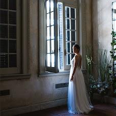 Wedding photographer Roberto Cid (robertocid). Photo of 22.02.2018