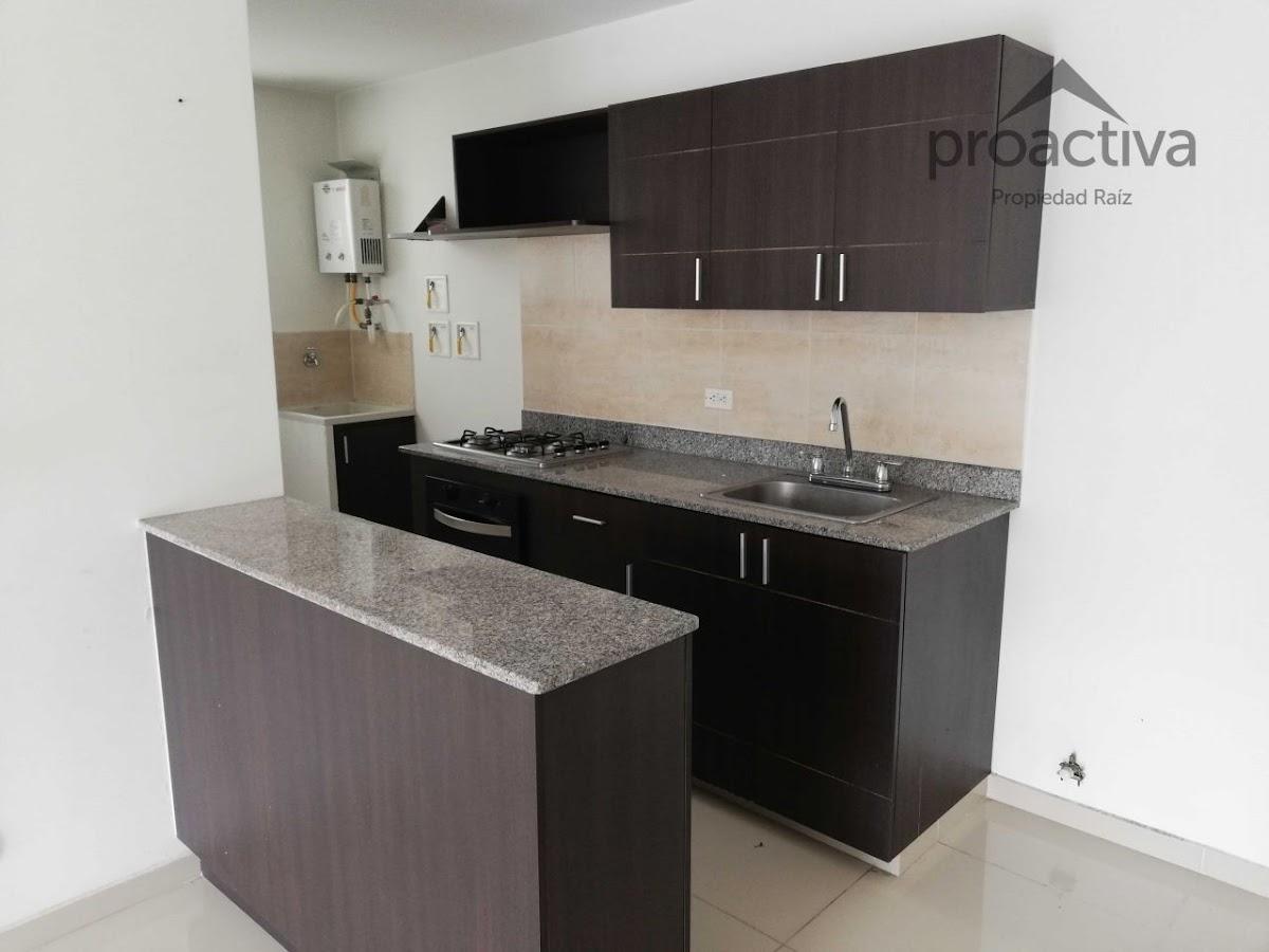 apartamento en venta poblado 497-7212