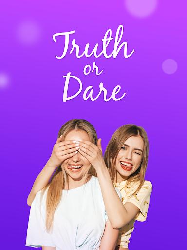 Truth or Dare 2.2.0 screenshots 10