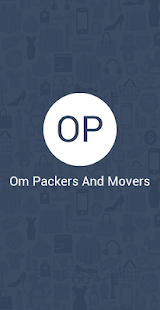 Tải Game Om Packers And Movers