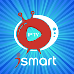 iSMART IPTV 1.6