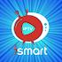 iSMART IPTV
