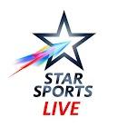 Star Sports Live Cricket