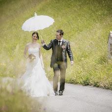 Wedding photographer Steffi Blochwitz (nordlichtphoto). Photo of 22.12.2016
