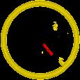 DabTime icon
