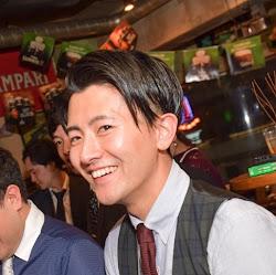 塚本 駿介 PF coordinator