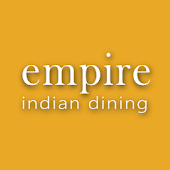 Empire Indian Dining