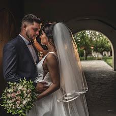 ช่างภาพงานแต่งงาน Rosen Genov (studioplovdiv) ภาพเมื่อ 25.05.2019