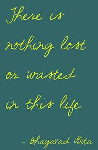 Bhagwad Gita Quotes,Wallpaper - náhled