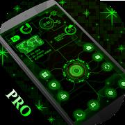 Circuit Launcher 2019 Pro - Next Generation theme Android APK Free Download  – APKTurbo