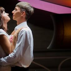 Wedding photographer Vitaliy Titov (saratovfoto). Photo of 10.05.2014