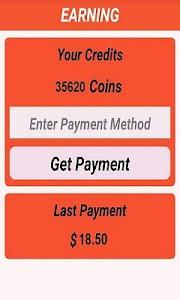 Earning Money App screenshot 7