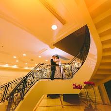 Wedding photographer Ricardo Hassell (ricardohassell). Photo of 13.05.2018