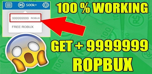 Free Robux Calc Quizz For Roblox 2020 For Android Apk Download Download Free Robux Calc Quizz For Roblox 2020 Apk For Android Latest Version