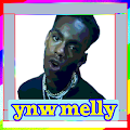 ALL SONG YNW MELLY 2019 APK