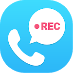 Call Recorder Hide, Automatic Call Recording 2Ways Icon
