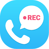 Call Recorder Hide, Automatic Call Recording 2Ways