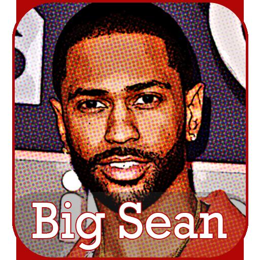 Big Sean Songs 2018 (app)