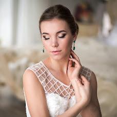 Wedding photographer Katerina Lukina (Lookina). Photo of 28.01.2016