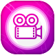 My Video Player HD - All Format APK
