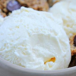 Healthy Haagen Dazs Ice Cream