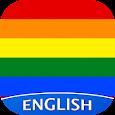 LGBT+ Amino Community and Chat apk