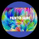 Painter Game APK