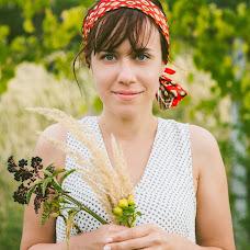 Wedding photographer Alexandra Catana (this). Photo of 10.04.2017