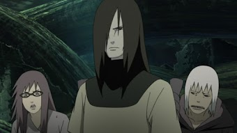The New Three-Way Deadlock